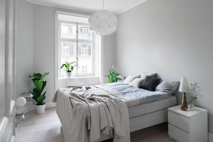 decoratualma dta plantas interior dormitorio