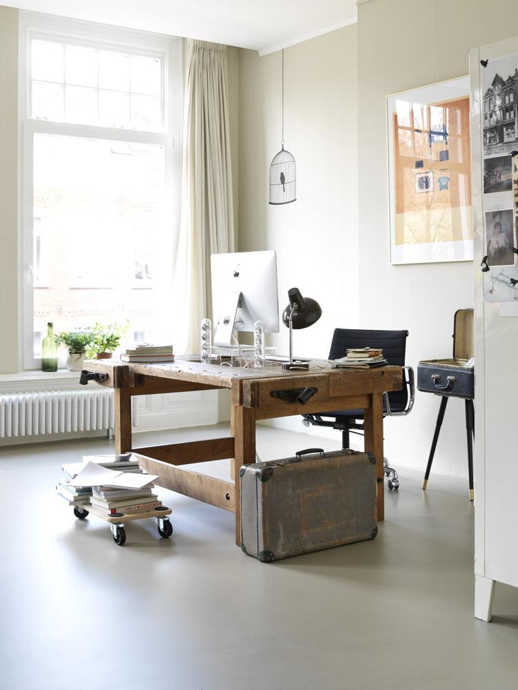 decoratualma dta home office