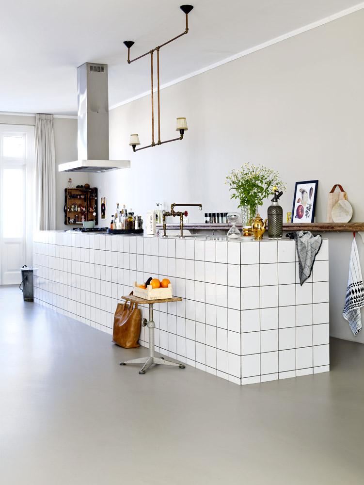 decoratualma dta home kitchen