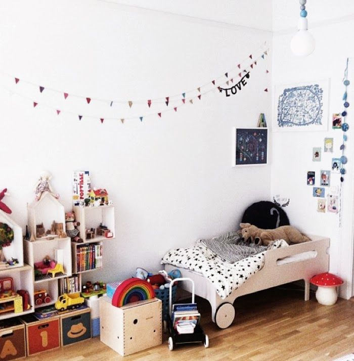 rafa,kids,rafa-kids,cama,infantil,ruedas,dormitorio,niño,niña,niños,niñas,nórdico