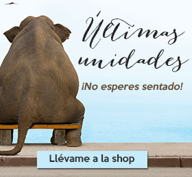 Banner_side_blog_ultimaS_unidades