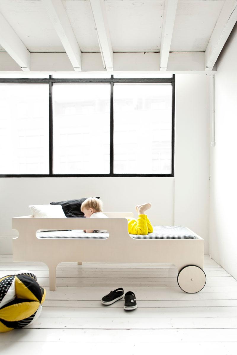 Rafa-kids-R-toddler-bed-whitewash-02