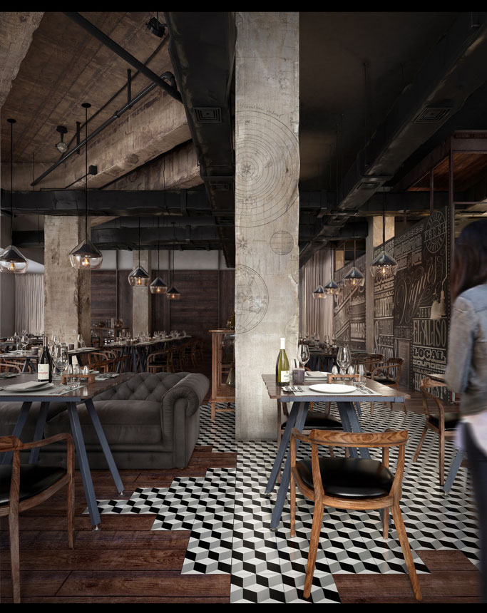 Vicky-Bedford-Mercato-restaurant-01