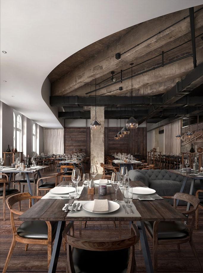 Vicky-Bedford-Mercato-restaurant-02