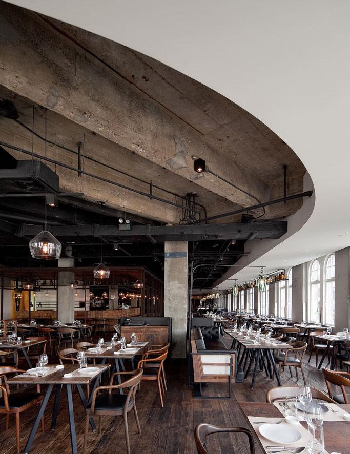 Vicky-Bedford-Mercato-restaurant-photo-Pedro-Pegenaute02