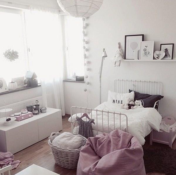 rpsa-puff-luminosidad-decoración-cuadros-niña