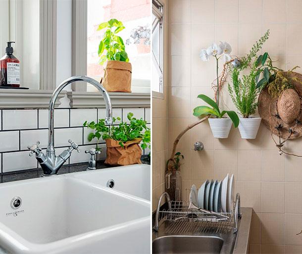 plantas cocina decoratualma dta interior