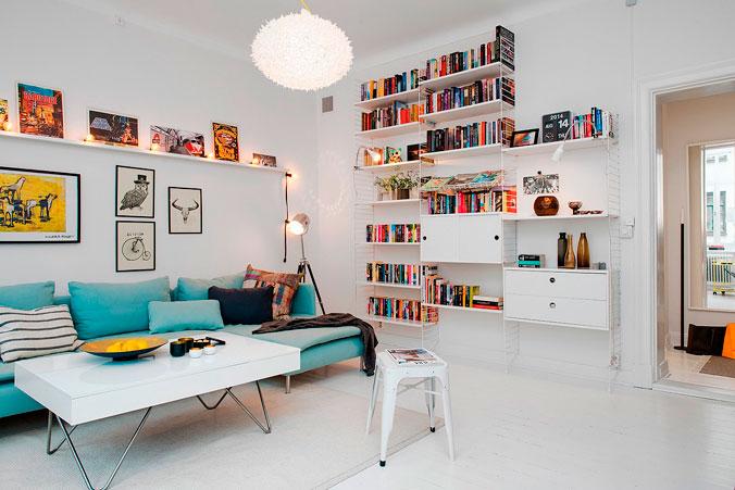 01-estante-alto-para--libros-o-cuadros-decoratualma