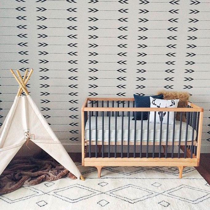 02-kalon-caravan-crib-decoratualma