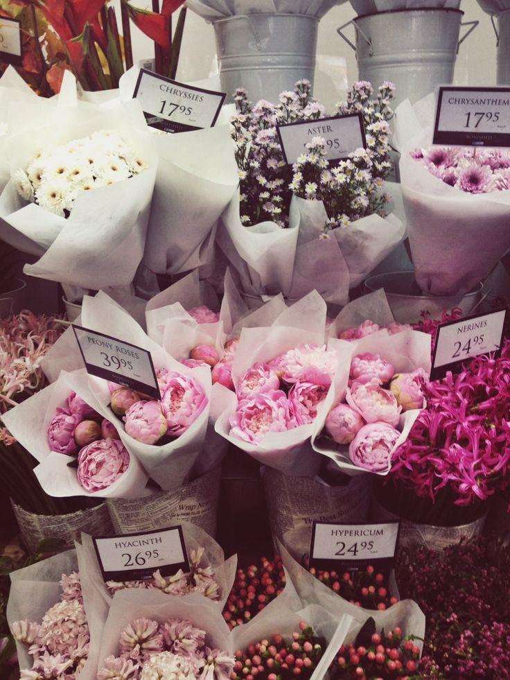 decoratualma flores primavera moda spring flowers dta