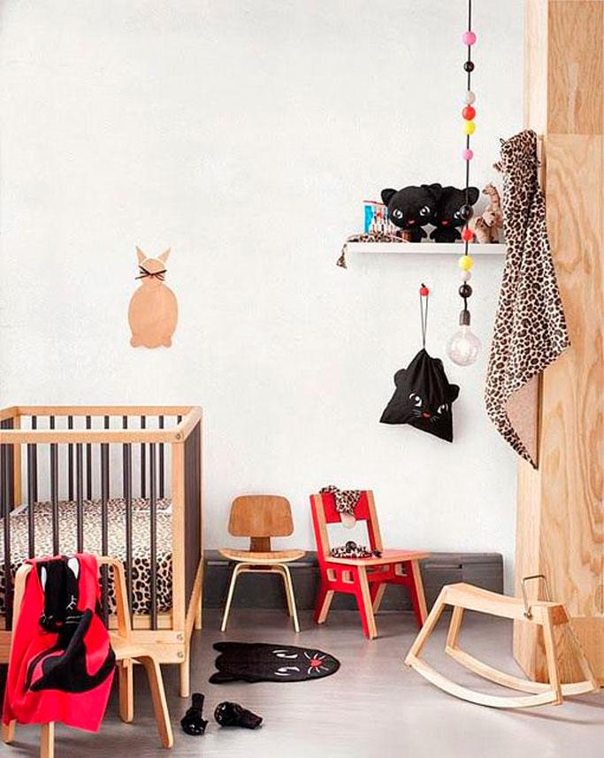 04-kalon-caravan-crib-decoratualma