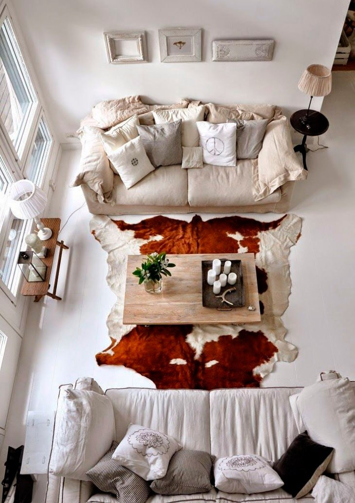 04-soft-home-decoratualma-dta
