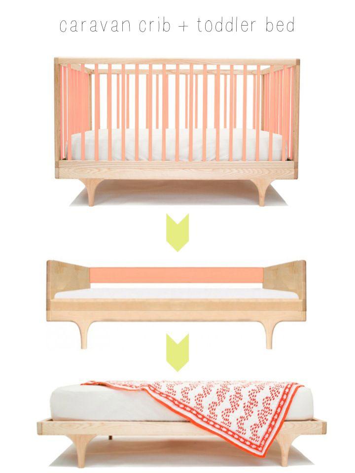 05-kalon-caravan-crib-decoratualma