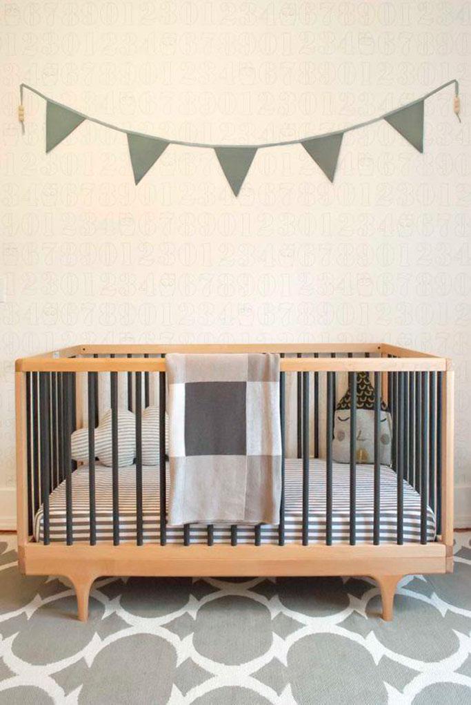 06-kalon-caravan-crib-decoratualma