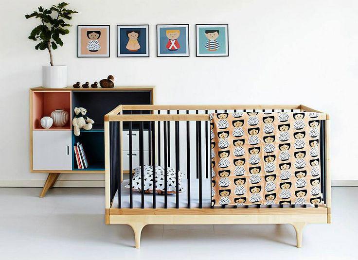 07-kalon-caravan-crib-decoratualma