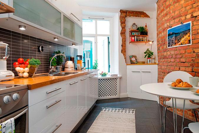 09-pared-de-ladrillo-en-la-cocina