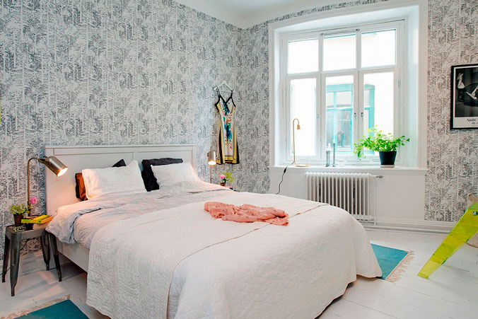 12-dormitorio-principal-decoratualma