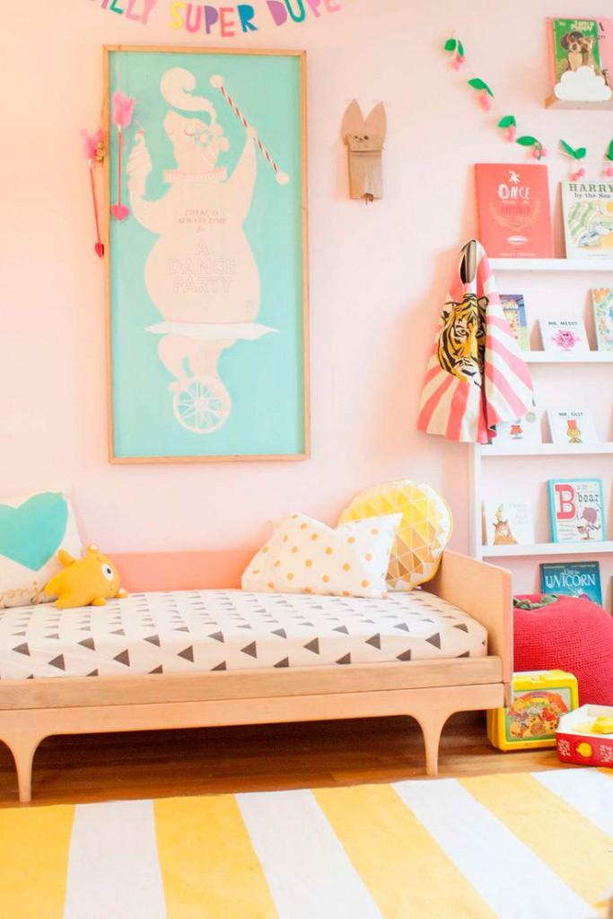 12-kalon-caravan-crib-decoratualma