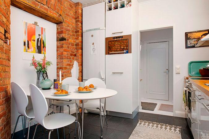 13-mesa-de-cocina-decoratualma