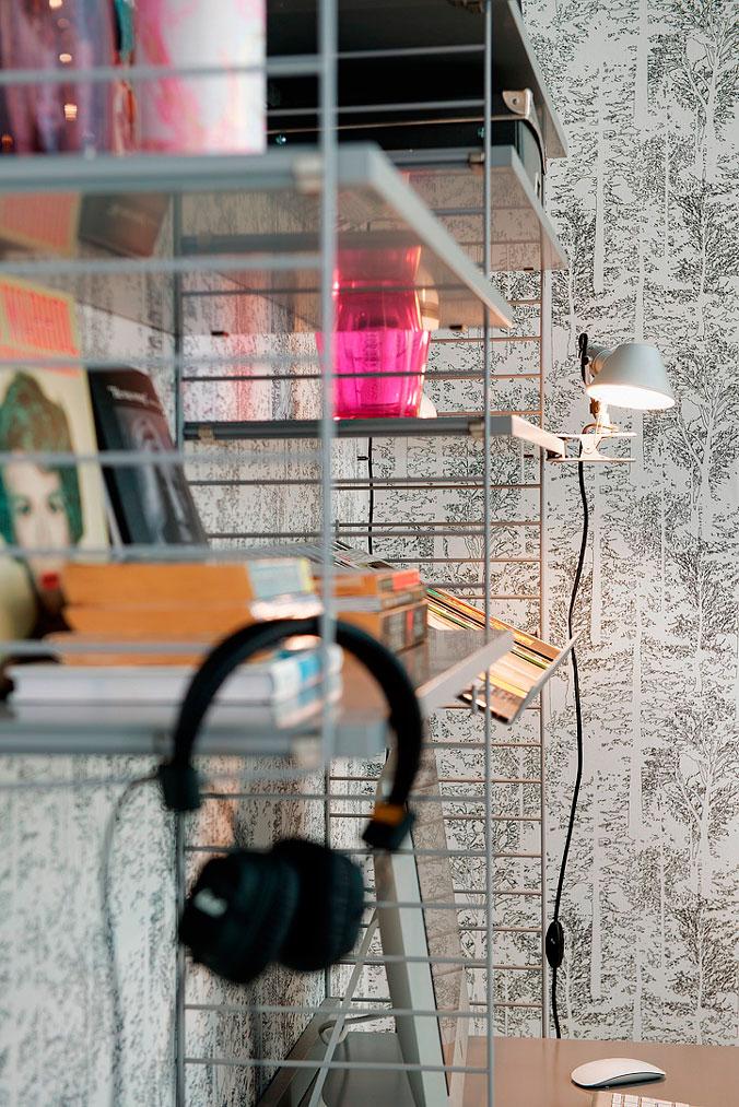 14-detalle-estanteria-srting-gris-decoratualma