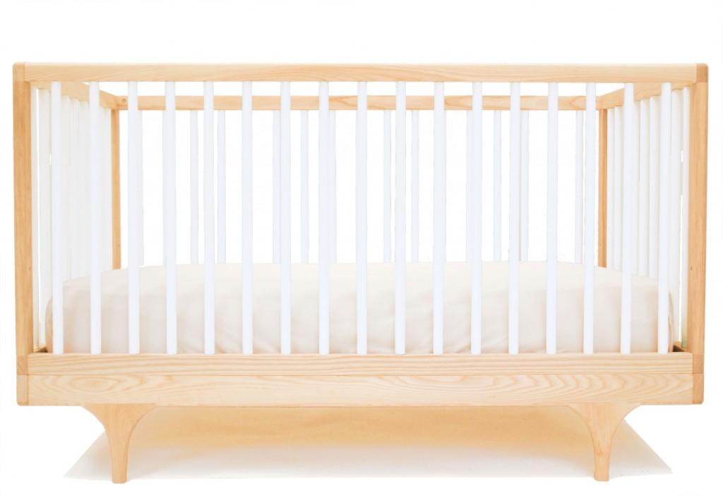 14-kalon-caravan-crib-decoratualma