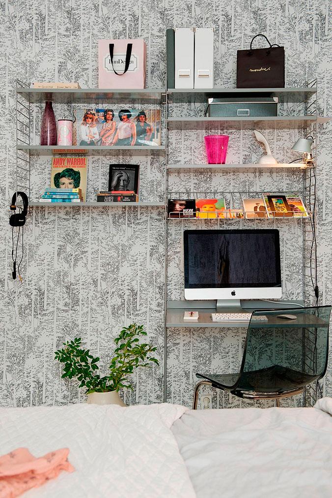 15-estanteria-string-con-escritorio-decoratualma