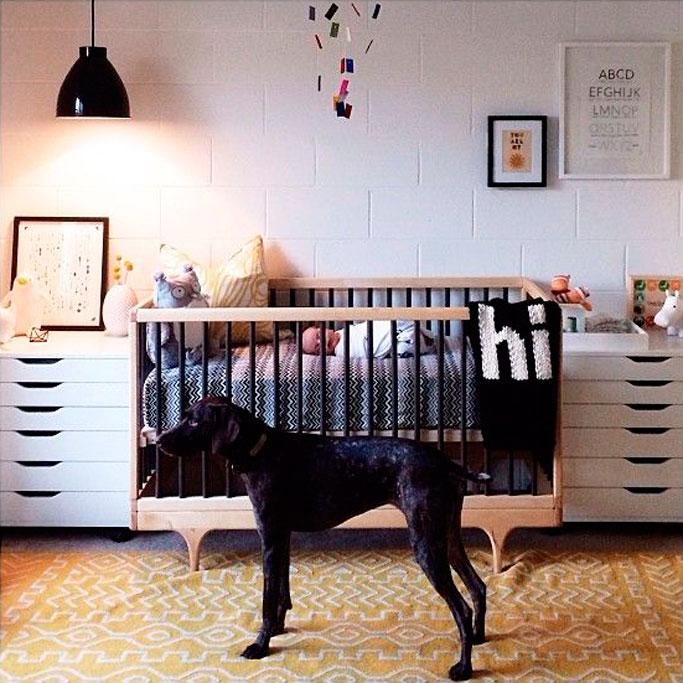 15-kalon-caravan-crib-decoratualma