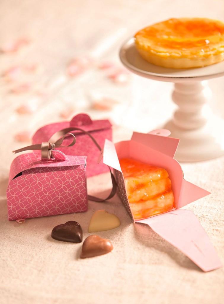 15-pastel_de_queso_en_porciones_decoratualma