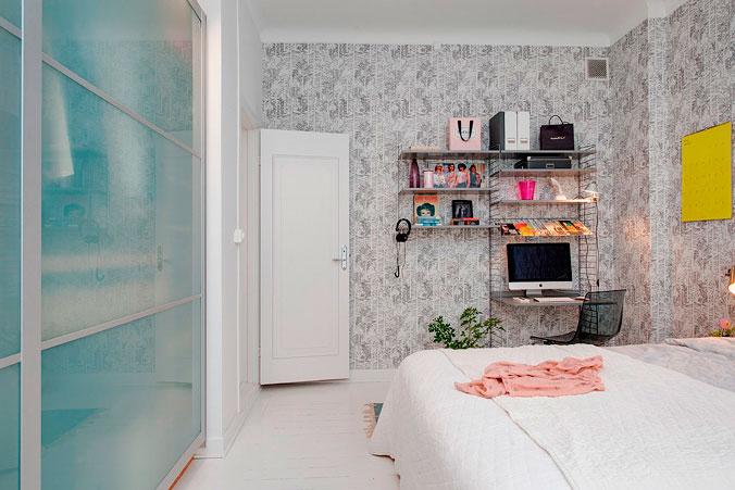 17-dormitorio-con-estanteria-string-decoratualma