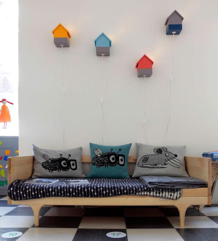 19-kalon-caravan-crib-decoratualma