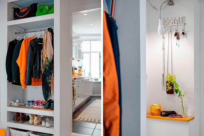 19-portallaves-y-armario-en-la-entrada-fotocasa-decoratualma