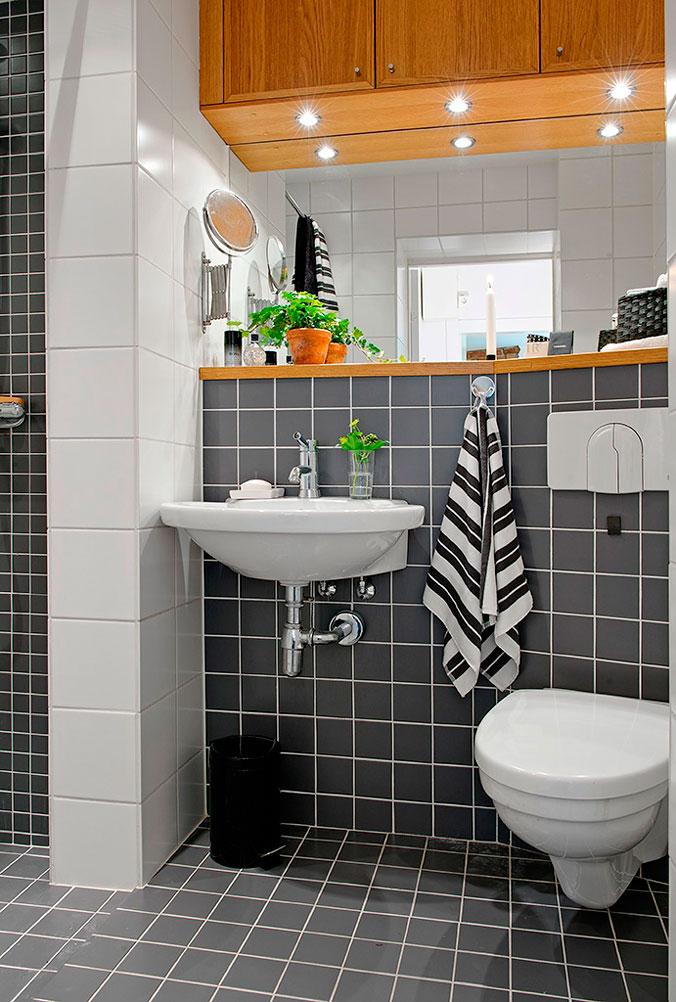 22-espejo-de-baño-de-pared-a-pared-decoratualma