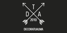 Decoratualma.com - Tienda Online de decoración y mobiliario - DTA
