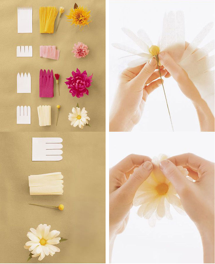 DIY-flores-e-papel-decoratualma-DTA