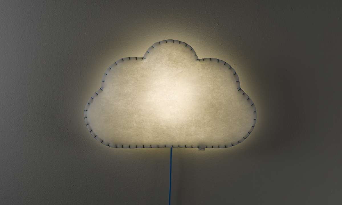 Lampara infantil-Softlihgt-Nube-Buokids-09-panoramica