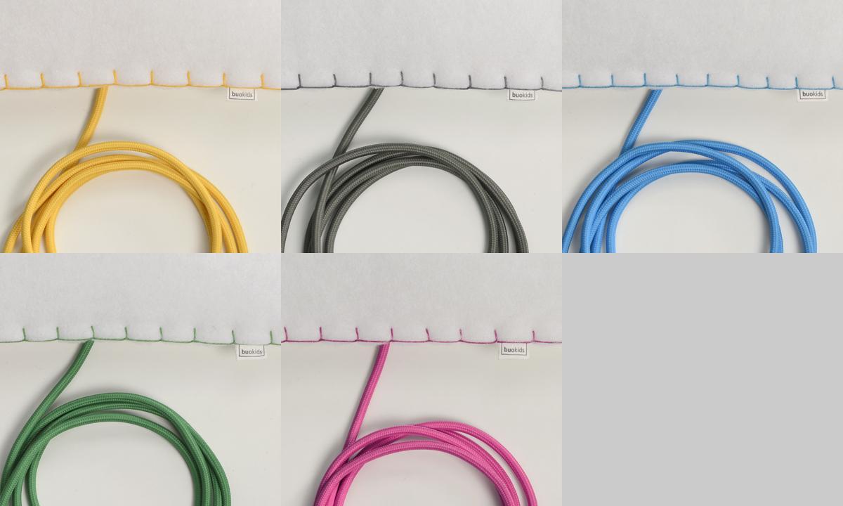 Softlihgt-Buokids-colores-panoramica-textil