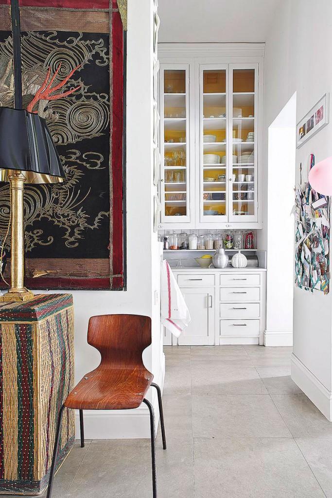piso_del_decorador_pepe_leal_en_madrid_213590523_dta