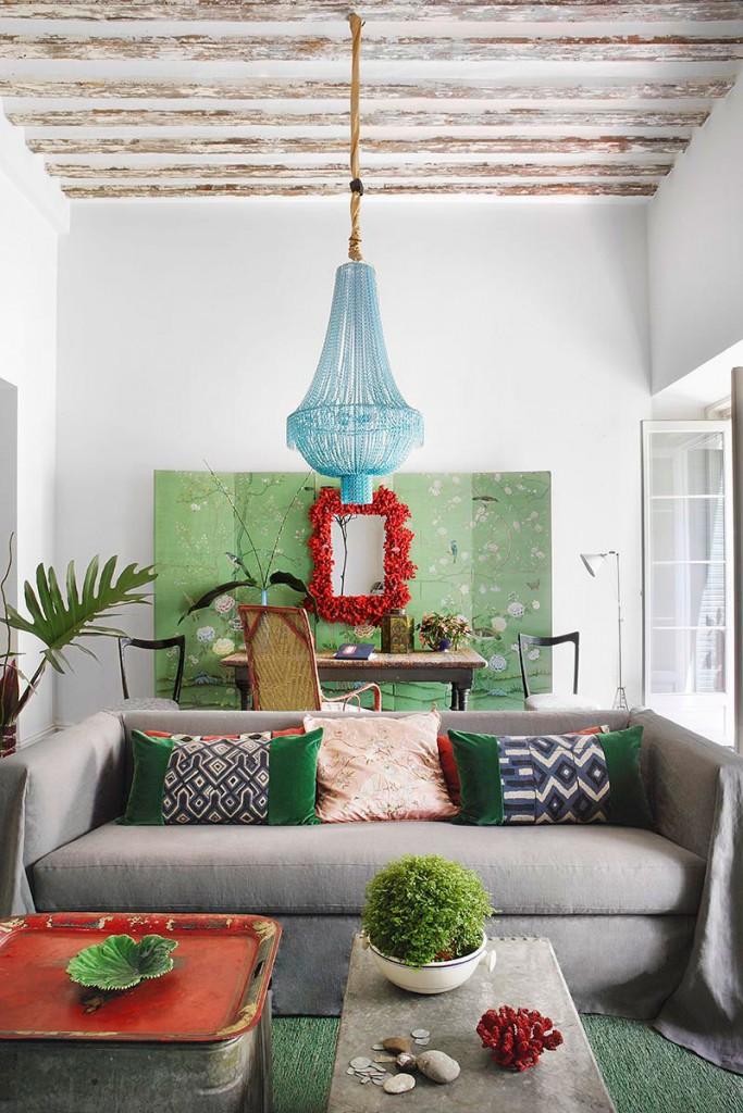 piso_del_decorador_pepe_leal_en_madrid_236722430_dta