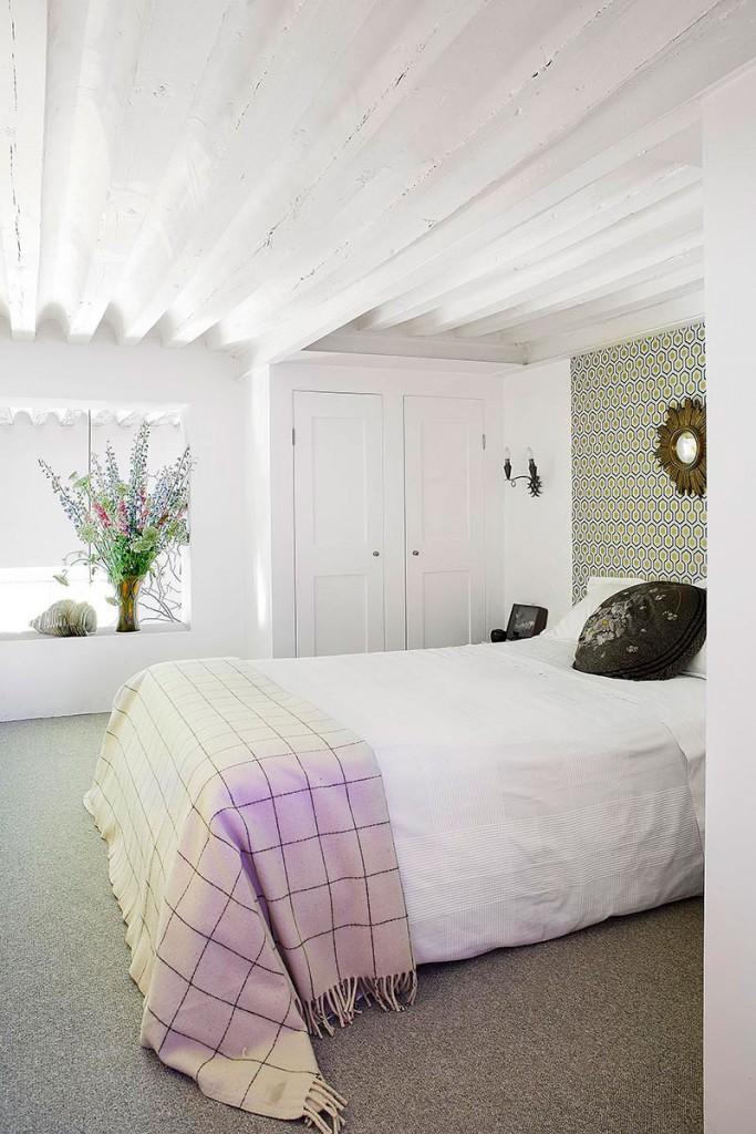 piso_del_decorador_pepe_leal_en_madrid_258972742_dta
