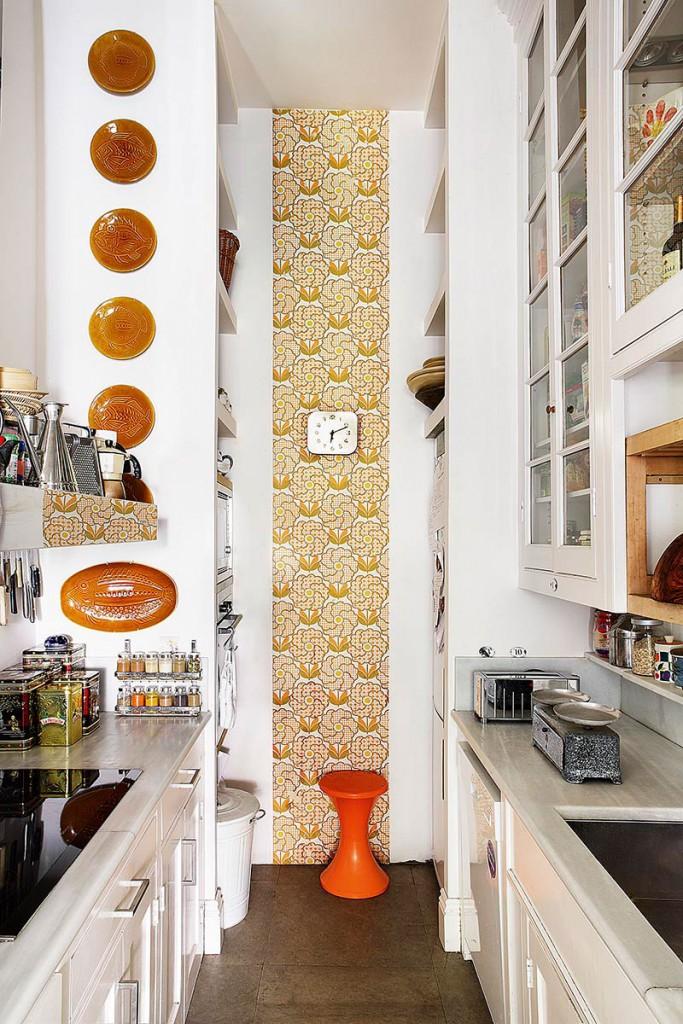 piso_del_decorador_pepe_leal_en_madrid_537583037_dta