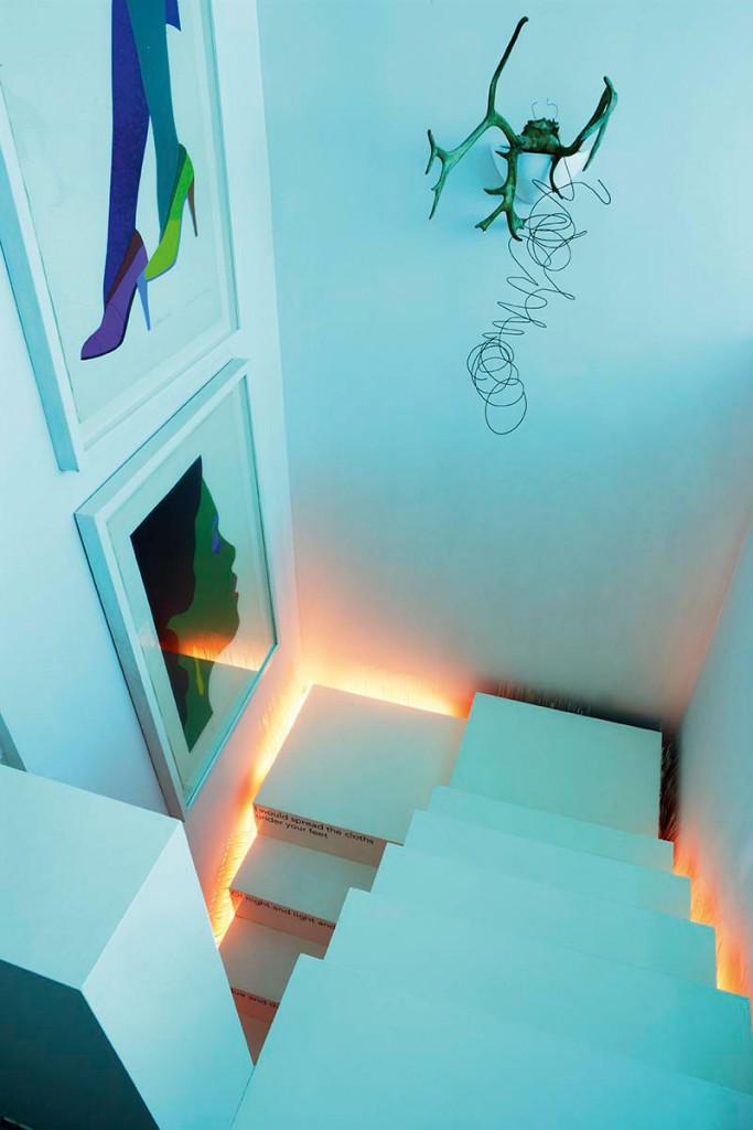piso_del_decorador_pepe_leal_en_madrid_654015200_dta