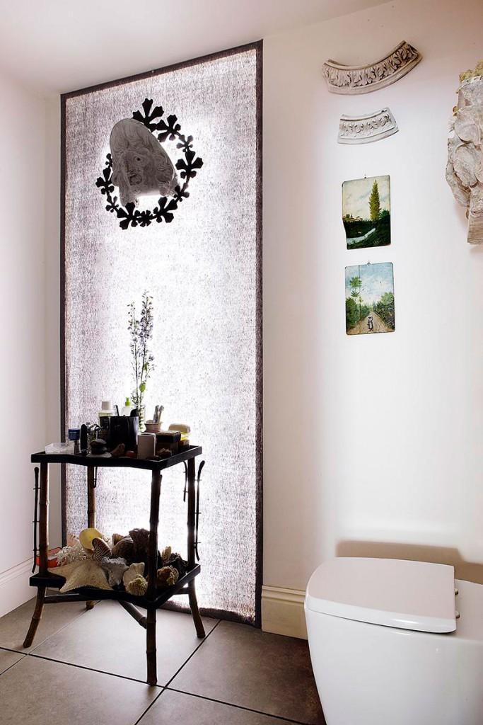 piso_del_decorador_pepe_leal_en_madrid_678559150_dta