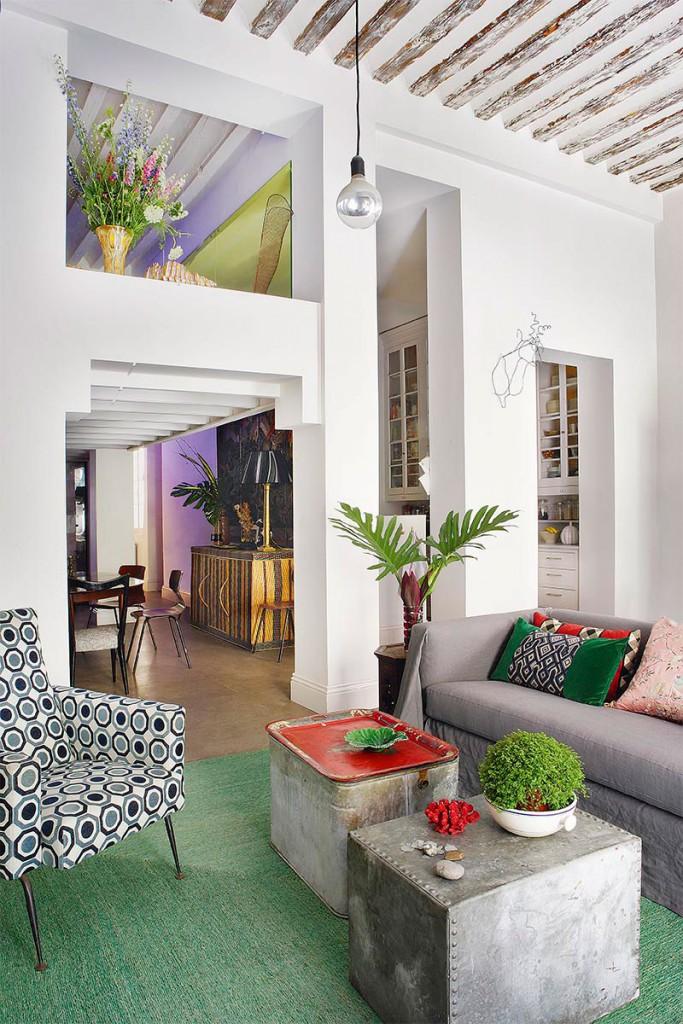 piso_del_decorador_pepe_leal_en_madrid_738488440_dta