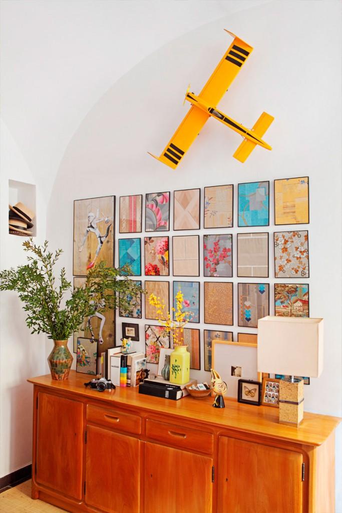 006-casa-de-pueblo-en-Madrid-fotografia-asier-rua-por-elisa-beltran