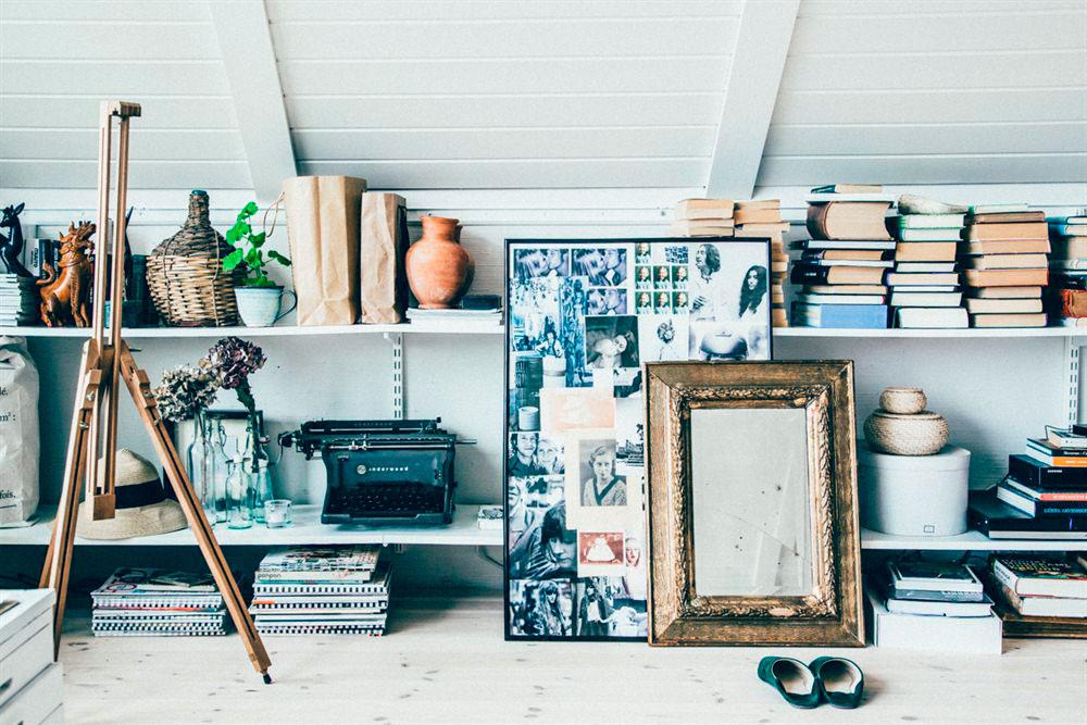 01-la-casa-de-los-mil-detalles-elisa-beltran-para-decoratualma