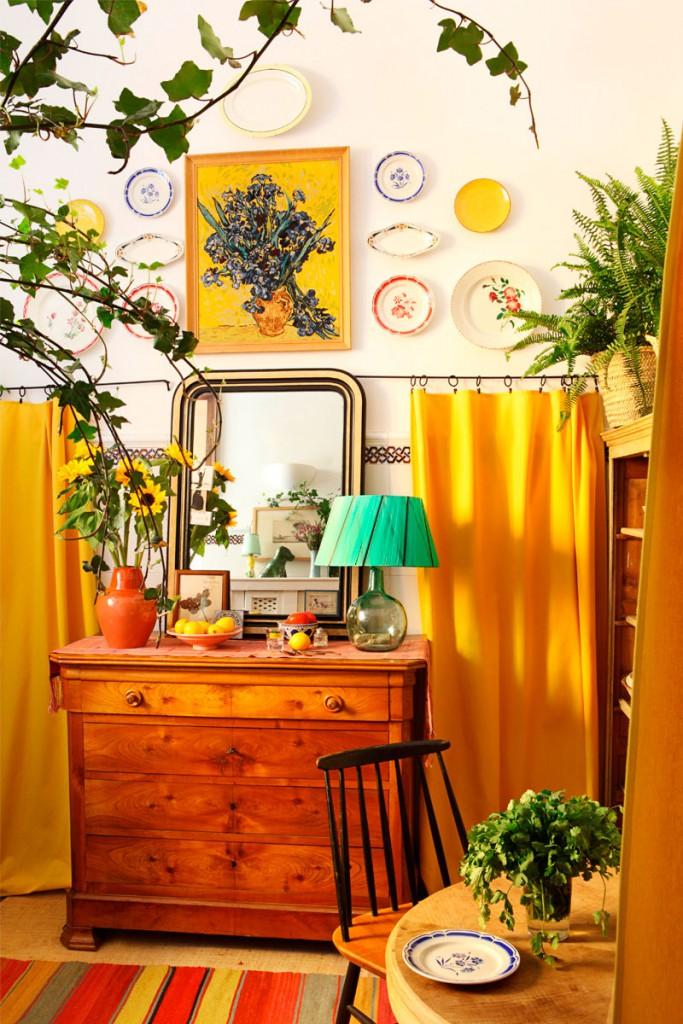 011-casa-de-pueblo-en-Madrid-fotografia-asier-rua-por-elisa-beltran