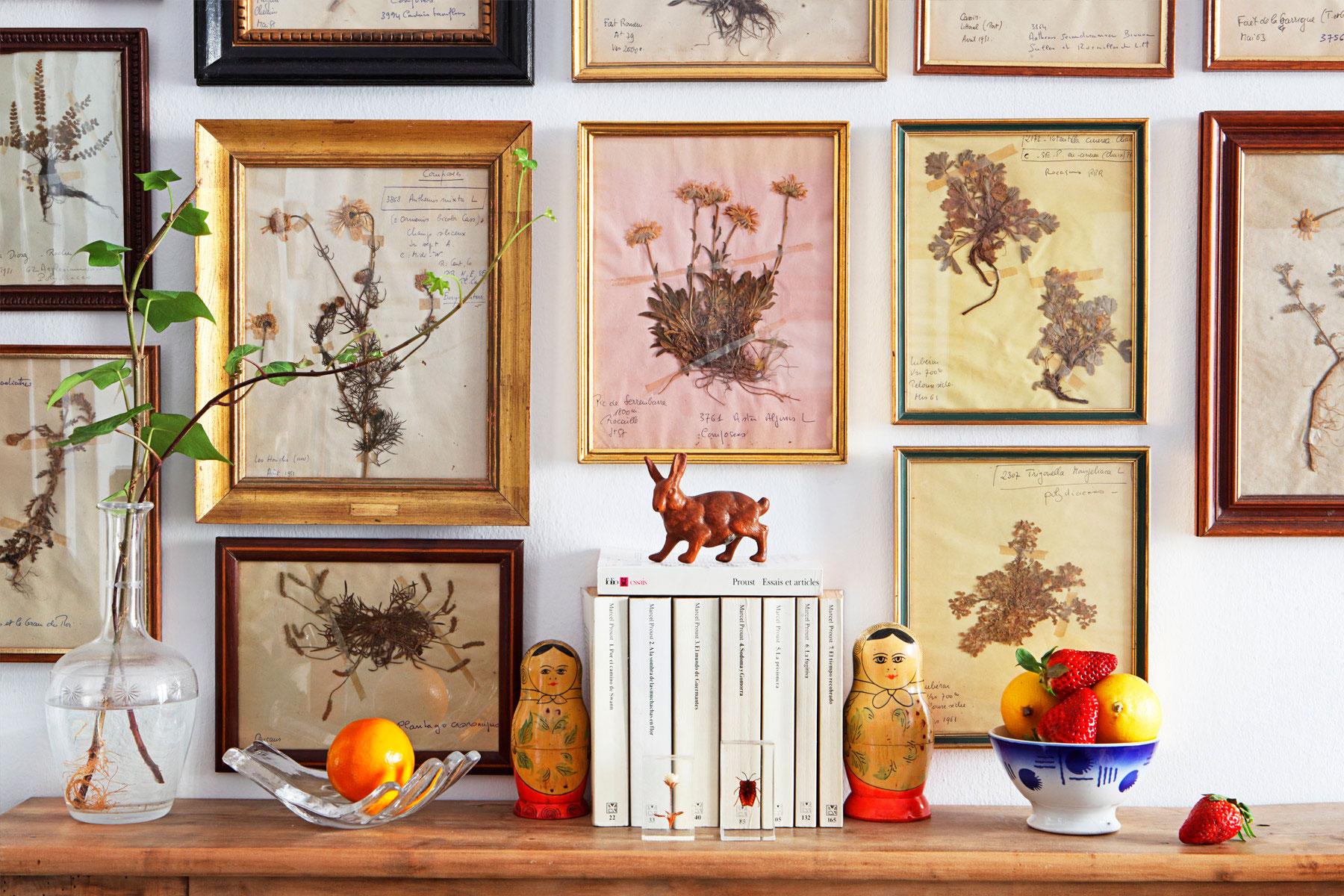 Casa de pueblo en madrid decoratualma for Casa de diseno henry beltran
