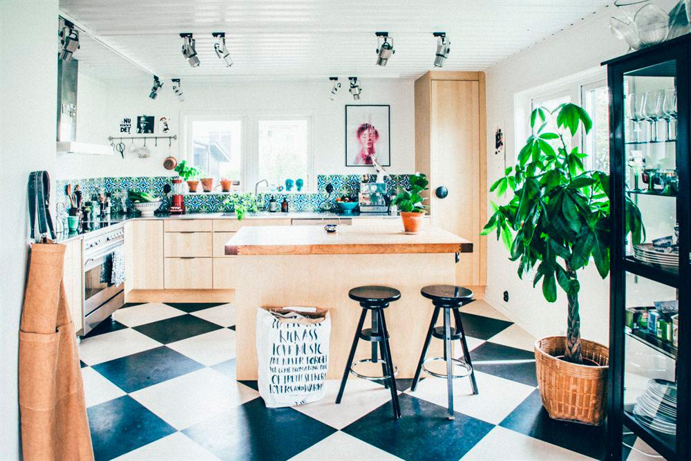 02-la-casa-de-los-mil-detalles-elisa-beltran-para-decoratualma