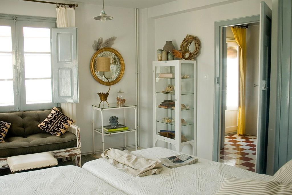03 casa josephine por Elisa Beltran para DTA