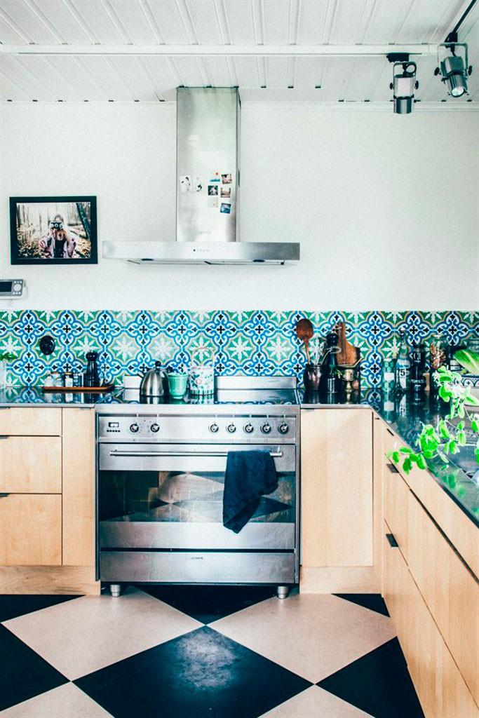 03-la-casa-de-los-mil-detalles-elisa-beltran-para-decoratualma